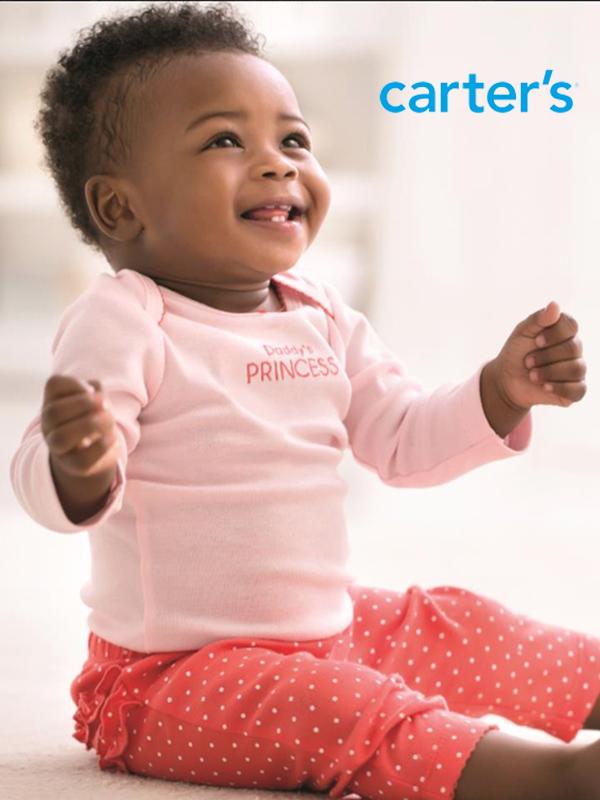 K Baby Model   FUTUREFACES NYC